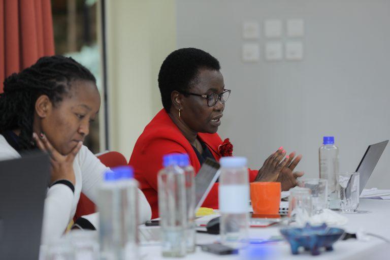Strategic Purchasing Africa Resource Centre (SPARC)